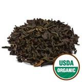 English Breakfast Tea Organic 4 ounces - Starwest Botanicals