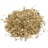 Kava root cut - 1 pound