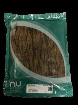 Eucommia Bark (Du Zhong) - Lab Tested 1 lb - Nuherbs Brand