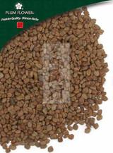Fenugreek Seed (Hu Lu Ba)- Whole Form 1 lb. -Plum Flower