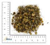 Inula Flower Xuan Fu Hua Whole Nuherbs Lab Tested 1 lb