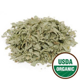 Eucalyptus Leaf 4 oz. - Starwest Organics