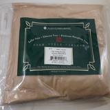 Sandalwood (Tan Xiang) Plum Flower Powder 1lb