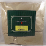 Bo He Chinese Mint Powder