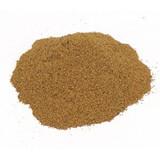 Pei Lan Plum Flower brand, Powder
