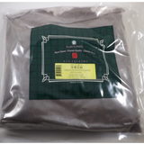 Magnolia Flower (Xin Yi Hua) - Powder Form 1 lb. - Plum Flower Brand