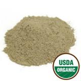 Echinacea Angustifolia Herb Starwest Certified Organic Powder 1lb