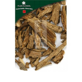 Lycium Bark / Wolfberry Root Bark, Di Gu Pi, Plum Flower Cut Form 1lb