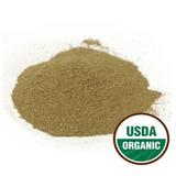 St. John's Wort Powder - Organic, Hypericum Perforatum
