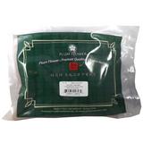 Cinnamon Twig (Gui Zhi) Plum Flower powder form 1lb