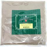 Sheng Di Huang - Raw Rehmannia Root Powder, Plum Flower brand, powder 1lb