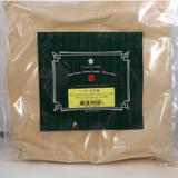 Solomon's Seal (Yu Zhu) - Powder Form 1 lb. - Plum Flower Brand (22455P)
