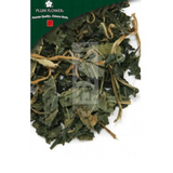 Liao Da Qing Ye - Isatis / Woad Leaf, Plum Flower brand, cut form 1lb