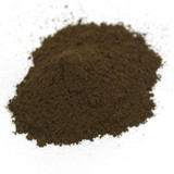 Arctium / Burdock Seed (Niu Bang Zi) - Powder 1lb - Plum Flower Brand