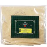 Gastrodia Rhizome/Tian Ma Powder
