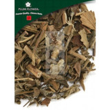 Agrimony Herb (Xian He Cao) - Cut Form 1 lb. - Plum Flower Brand
