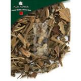 Agrimony Herb (Xian He Cao) - Cut Form 1 lb. - Plum Flower Brand