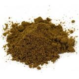 Forsythia Fruit (Lian Qiao) - Powder Form 1 lb - Plum Flower Brand