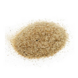 Psyllium Husks - Whole - Wildcrafted 1 lb