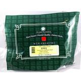 Artemisia Capillaris (Yin Chen Hao) - Cut Form 1 lb. - Plum Flower Brand