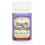 Kang Gu Zeng Sheng Tablets