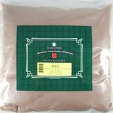 Guan Zhong Dryopteris / Male Fern Rhizome Powder 1lb