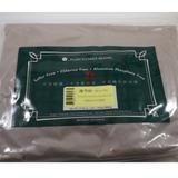 Lotus Root Node Powder, Ou Jie