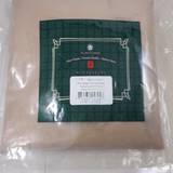 Red Peony Root Powder, Chi Shao (Yao)