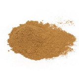 Coptis Root / Golden Thread Rhizome Powder, Huang Lian