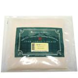Hu Po - Amber- Powder, Succinum Resin, Plum Flower 1lb