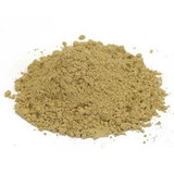 Bai Zhi, Unsulfured Powder, 500 grams.   Fine powder which can be encapsulated