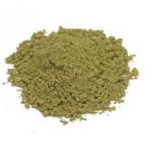 Isatis - Woad Leaf Powder, Liao Da Qing Ye, Plum Flower, Powder