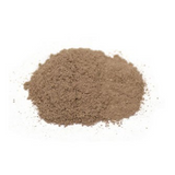 Red Root Powder - Wildcrafted, Ceanothus Americanus
