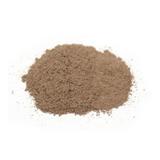 Red Root Powder - Wildcrafted, Ceanothus Americanus