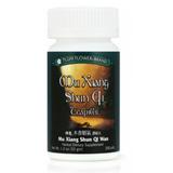 Mu Xiang Shun Qi Wan, Saussurea Qi Promoting Pills