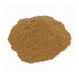 Sarsaparilla Root Powder - Tu Fu Ling, Smilax medica, Starwest brand, Powder 1lb