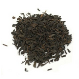 Oolong Tea - Loose (Wu Long Cha) 1 lb