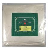 Coix Seed, Job's Tears (Yi Yi Ren) - Powder Form 1 lb. - Plum Flower Brand