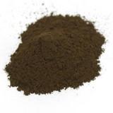 Myrrh Powder, Commiphora Myrrha Resin (Mo Yao) Plum Flower, powder 1lb