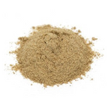 Psyllium Husks Powder
