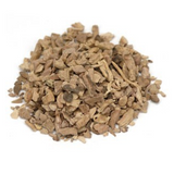 Red Root Starwest Wildcrafted Cut and Sifted 1 lb