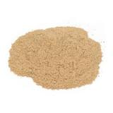 Lily Bulb (Bai He) Plum Flower Powder 1 lb.
