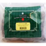 Guan Zhong Dryopteris / Male Fern Rhizome