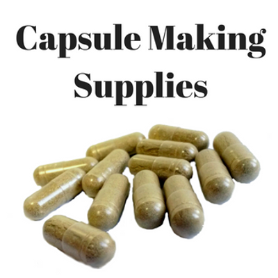 Capsule Connection