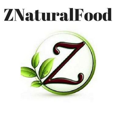 Z Natural Products