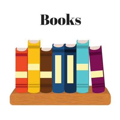 Books / Reference Material