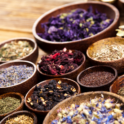 Why You Should Be Using Bulk Herbs