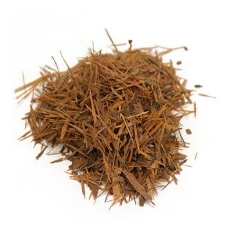 Botanical Name: Tabebuia avellanedae