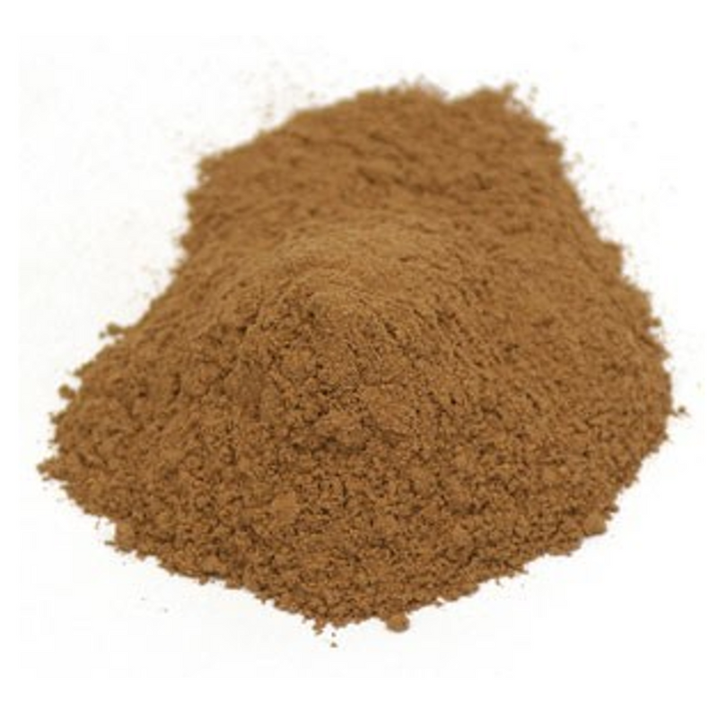 Pau d Arco Powder 1 pound