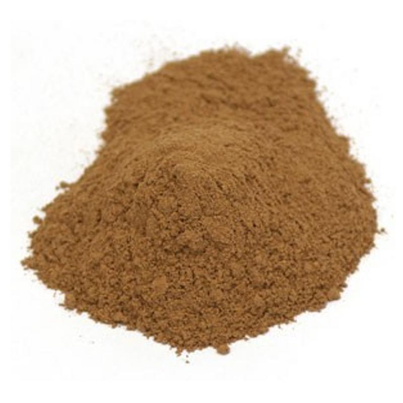 Pau d Arco Powder 1 pound